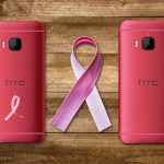 HTC One M9 (Foto: HTC)