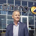 Allan Jakobsen, der er adm. direktør for Eniro Danmark, som står bag Krak (Foto: Eniro)