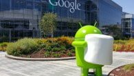 Den nyeste opgørelse fra Google over udbredelsen af Android-versionerne er nu offentliggjort. Android 6.0 Marshmallow øger markedsandelene, men er stadig ikke mest udbredt.