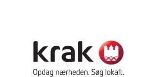 Krak logo
