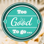 Screenshots fra Too Good To Go