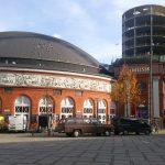 Foto taget med HTC One A9 (Foto: MereMobil.dk)