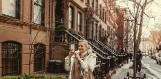 3LikeHome - New York