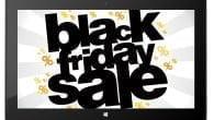 På Black Friday står de erhvervsdrivende i kø med gode tilbud, men du bør have fornuften med dig, inden du slår til.