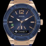 Guess Connect (Foto: Guess Watches)
