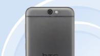 RYGTE: HTC har netop sendt One A9 i handlen og nu rygtes en Windows 10 variant af den nye One A9, at være på vej.