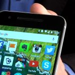 Nexus 6P (Foto: MereMobil.dk)