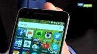 Web-TV: Nexus 6P er en virkelig fed Android-smartphone. Det ligger fast efter den første del af Nexus 6P-testen. Se med her.