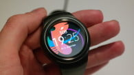 TEST: Gear S2 er det bedste bud fra Samsung på et smartwatch – intuitivt og velfungerende, men alt for dyrt! Læs her den store Gear S2 test.