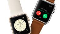 TEST: Apple Watch er fremragende, men det lider af børnesygdomme. Alligevel er Apple Watch det mest gennemførte smartwatch på markedet.