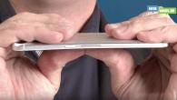 Web-TV: Nexus 6P bøjer hvis du har utrolige kræfter i hænderne. Jeg prøver her, om Nexus 6P virkelig kan bøjes. Resultatet overraskede mig.