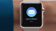 Det mest populære smartwatch på markedet, Apple Watch, kan måske nå et samlet salg på 12 millioner eksemplarer i år.