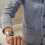Apple Watch (Foto: Apple)