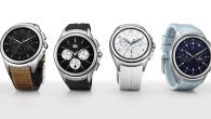 Et hardwareproblem er skyld i, at LG Watch Urbane 2nd Edition LTE er trukket tilbage fra markedet efter lancering i de første lande.