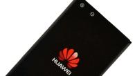 Rygterne om Huawei P10 startede for alvor sidste uge. Nu er der lækket nye billeder.