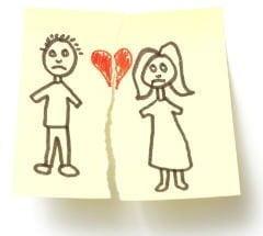 Samarbejde efter Skilsmisse fra Statsforvaltningen