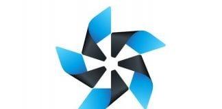 TIzen logo (Foto: GSMArena.com)