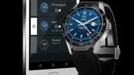 Den meget anerkendte og eksklusive urproducent TAG Heuer er nu klar med et smartwatch, som for alvor forsøger at tiltale de rigtige ur-entusiater.