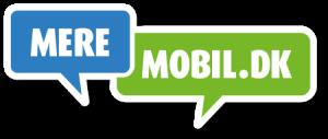 logo_MereMobil_skygge