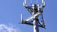 Ifølge ny rapport fra Opensignal spurter TDCs netværk stadigvæk fra konkurrenterne, men 3 kommer ind med overraskende god 4G-dækning.