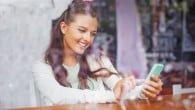 Tinder er blevet utrolig populær i Danmark – så populær, at mange har kendskab til applikationen. Se ny undersøgelse om dating på mobilen her.