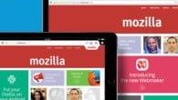 Mozillas internetbrowser Firefox er endelig at finde i Apples App Store, hvilket nu gør det muligt for Firefox-tilhængere at tilgå deres yndlingsbrowser på iOS-platformen.
