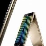 Samsung Galaxy A7 2016 (Foto: Samsung)