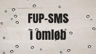 Mobilselskabet Bibob advarer mod ny fup-SMS. Læs mere om fupnummeret her.