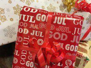 Jul (Foto: MereMobil.dk)
