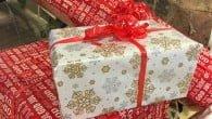 KORT NYT: Danskerne køber flere og flere julegaver online og også internettet har stor magt via smartphonen, hvis vi handler julegaver i fysiske butikker.
