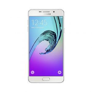 Samsung Galaxy A7 (Foto: Samsung)