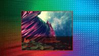 Kort nyt: Flash som Adobe har rettighederne til er for alvor på vej ud. Fremover hedder det Adobe Animate CC.