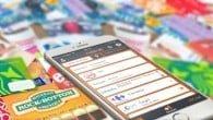 APP-TIP: FidMe hedder en app, der samler alle dine rabat- og medlemskort i smartphonen, så du slipper for de fysiske kort.