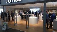 Humac bliver et af de allerførste steder, hvor Apple Pay kan benyttes. Terminalerne står klar, lyder det fra direktøren.