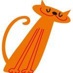 Tigerkæden klar med Emojis til Android og iOS