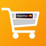 Masterpass fra Mastercard