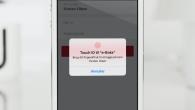 E-boks på iPhone understøtter nu Touch ID samt peek & pop-funktionen. En stor opdatering er klar nu.