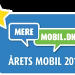 Årets Mobil 2015