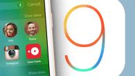 KORT NYT: Apple har fortalt, at hele 80 procent af de aktive iOS-enheder har installeret den seneste iOS-opdatering iOS 9.