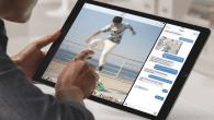 TEST: Kæmpeskærm og kraftig hardware samt en unik stylus, gør ikkeiPad Pro professionel nok, viser vores iPad Pro test.