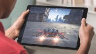 Kort nyt: Nu er fejlen med sort skærm på iPad Pro blevet løst, lyder det fra Apple.