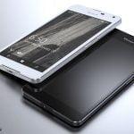 Lækkede billeder af Lumia 650 (Kilde: Windows Central)
