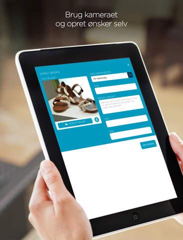 blog iphone udvikling sadan far du en app i appstore