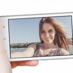 Huawei Y360 (Foto: Huawei)