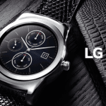 LG Watch Urbane (Foto: LG)