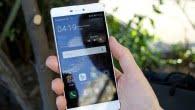 Rygte: Ifølge de seneste forlydender, så er Huawei snart klar til at lancere flagskibsmodellen P9