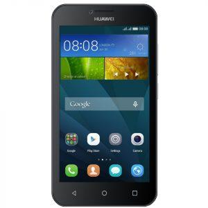 Huawei Y5 (Foto: Huawei)
