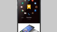 ID1 er ikke en kopi af Xiaomi Mi3, lyder det fra ID2ME. Selvom der er visse ligheder forsikrer ID2ME, at deres telefon er skabt helt fra bunden.