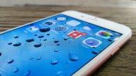 TIP: Din telefon er fugt-, væske- eller vandskadet. Læs her, hvad du gør, samt hvordan du undgår fugt- eller væskeskaderne på smartphonen.