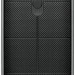 LG V10 (Foto: LG)